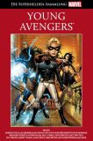 Die Marvel-Superhelden-Sammlung (2017) 060: Young Avengers