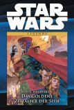 Star Wars Comic-Kollektion 76: Jedi-Chroniken - Das Goldene Zeitalter der Sith