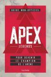 Apex Legends: Das inoffizielle Handbuch (2019) SC