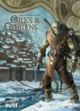 Orks & Goblins 05: Pech