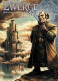 Die Saga der Zwerge 12: Kardum von der Talion