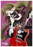Anonymous Noise 11