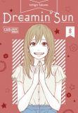 Dreamin' Sun 08