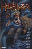 Hellblazer (1988) New Edition TPB 21: The Laughing Magician