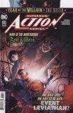 Action Comics (1938) 1013