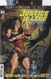 Justice League Dark (2018) 13: Year of the Villain