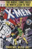 The X-Men (1963) 137 [Facsimile Edition]