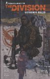 Tom Clancys The Division: Extremis Malis (2019) HC