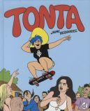 Tonta (2019) HC