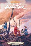 Avatar - Der Herr der Elemente 18: Ungleichgewicht 2