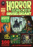 Horrorschocker Grusel Gigant 05