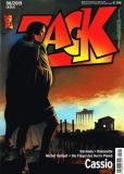 Zack (1999) 242 (08/2019)