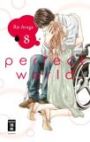Perfect World 08