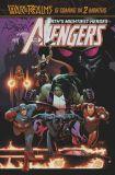 Avengers (2019) 08