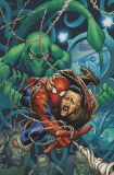 Spider-Man (2019) 08