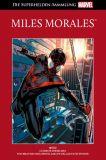 Die Marvel-Superhelden-Sammlung (2017) 061: Miles Morales