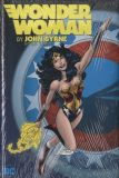Wonder Woman (1987) by John Byrne HC 03