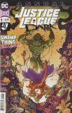 Justice League Dark (2018) Annual 01