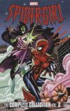 Spider-Girl (1998) The Complete Collection TPB 02