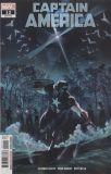 Captain America (2018) 12 [716]