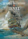Die grossen Seeschlachten 06: Texel