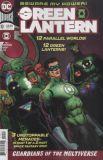 The Green Lantern (2019) 10