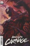 Absolute Carnage (2019) 01 [Artgerm Variant]