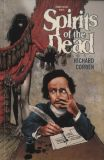 Edgar Allan Poes Spirits of the Dead TPB