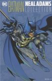 Batman: Neal Adams Collection (2019) 03
