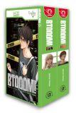 BTOOOM! Box 5
