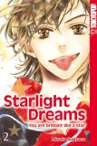 Starlight Dreams 02