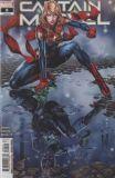 Captain Marvel (2019) 09 [143]