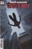 Miles Morales: Spider-Man (2019) 09 [249]