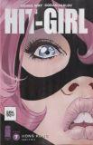 Hit-Girl Season Two (2019) 07: Hit-Girl in Hong Kong