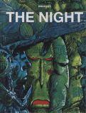 The Night (2019) HC