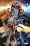 X-Men - Extermination: Kampf um die Zukunft