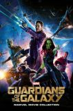Marvel Movie Collection (2019) 04: Guardians of the Galaxy