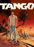 Tango 02: Roter Sand
