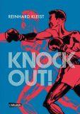 Knock Out! - Die Geschichte von Emile Griffith