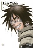 Battle Angel Alita - Last Order Perfect Edition 05