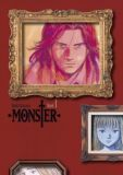 Monster Perfect Edition 01