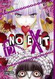 No Exit 12