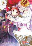 The Royal Tutor 09