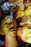 Sandman (2007) Deluxe 06: Die Gütigen