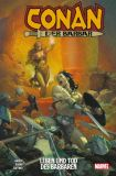 Conan der Barbar (2019) 01: Leben und Tod des Barbaren
