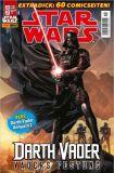 Star Wars (2015) 49: Darth Vader - Vaders Festung [Kiosk-Ausgabe]