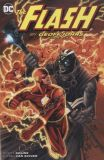 The Flash (1987) by Geoff Johns TPB 06
