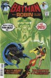 Batman (1940) 232 [Facsimile Edition]