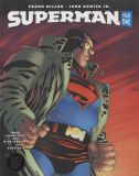 Superman: Year One (2019) 02 [Variant Cover]