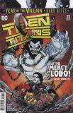 Teen Titans (2016) 33: Year of the Villain